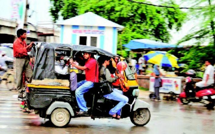 Gurgaon whatsupGurgaon