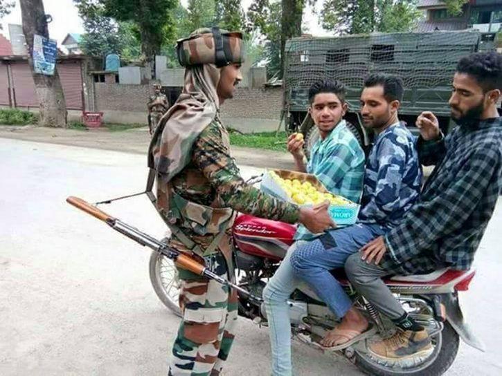 army eid