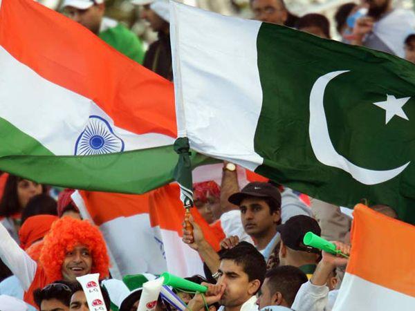 India_vs_pakistan