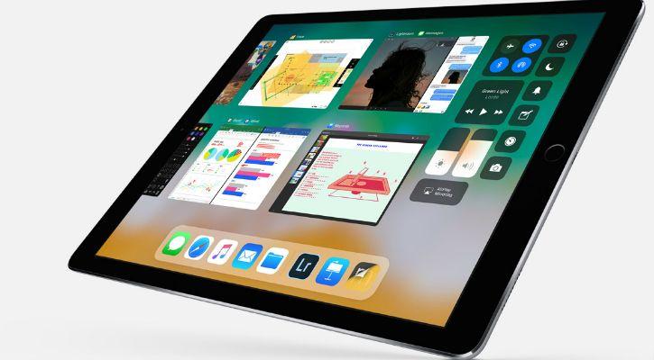 Images courtesy: Apple