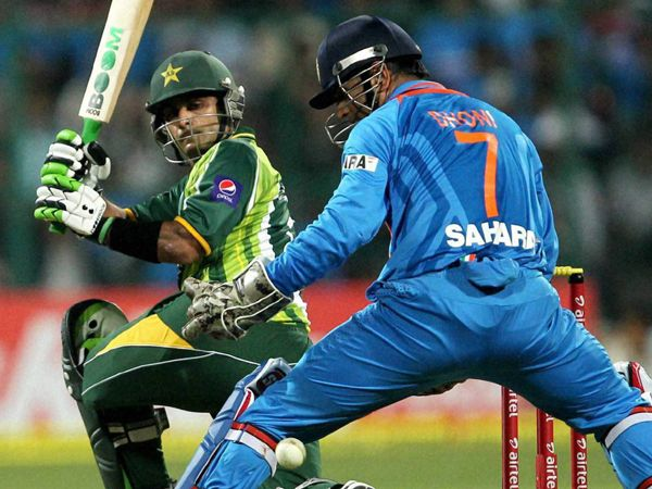 India_vs_pak