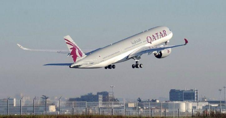 Qatar
