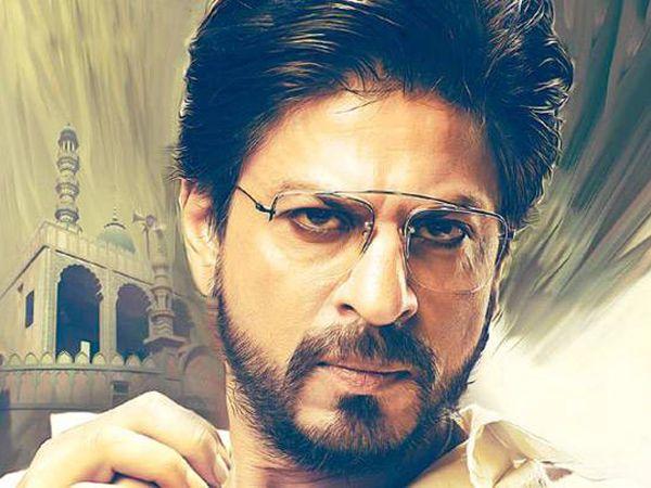 Raees_SRK