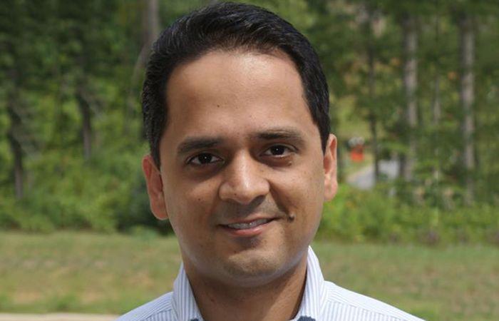 Sandeep Dadlani