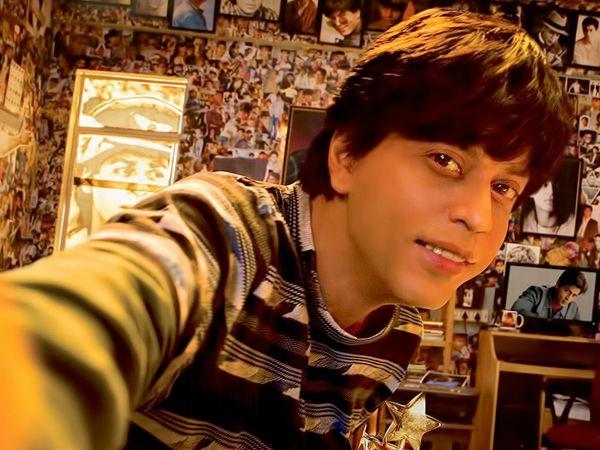 Fan_SRK