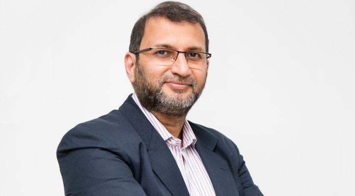 Dr Zainul Hamdulay