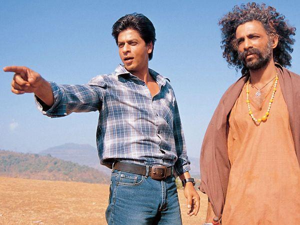 Swades_SRK