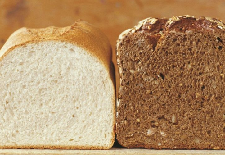 The researchers found that a certain type of bacteria in the participants gut could determine the type of bread that would suit an individual better. The intestinal flora could help determine the participant's glycemic response, which also reflected the blood sugar levels