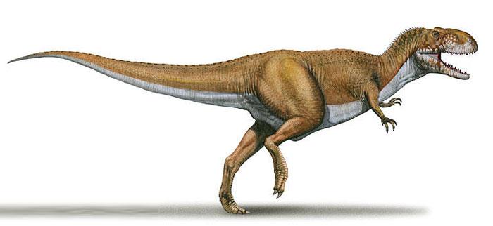 Lametasaurus