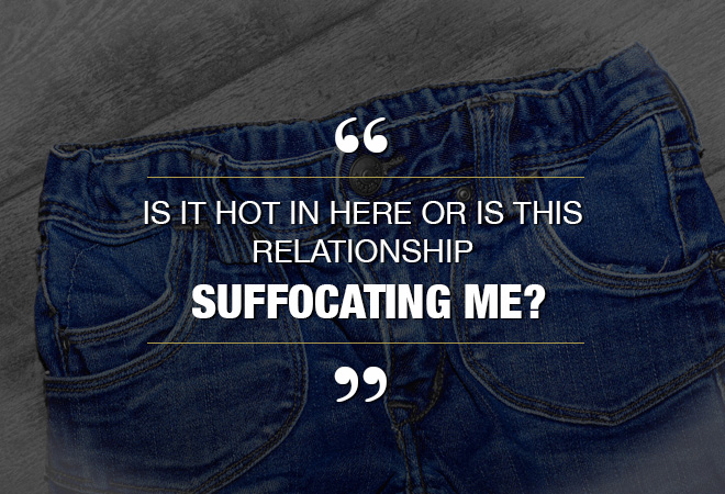 Breakup_With_Jeans
