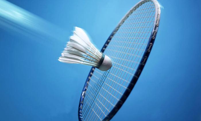 Badminton Association Of India