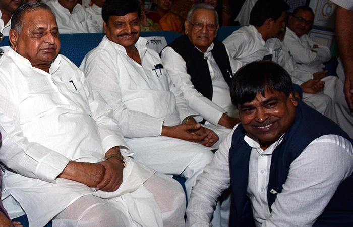 Gayatri Prajapati