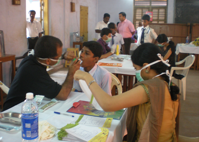 All Health Programs In Mewat Suspended Pertaining Rumours Of Impotency