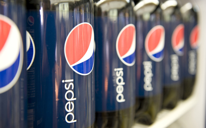 Pepsi to Cease Production