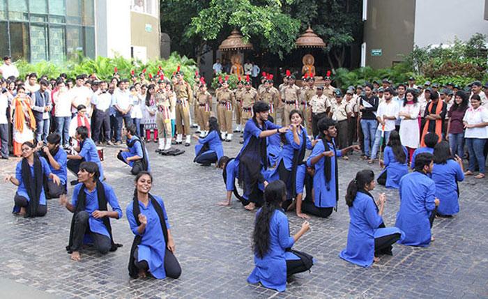 KIIT Fest 2017