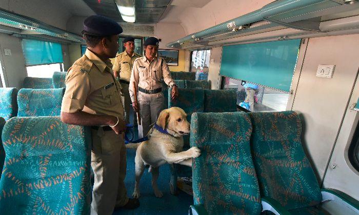 ujjain train blast