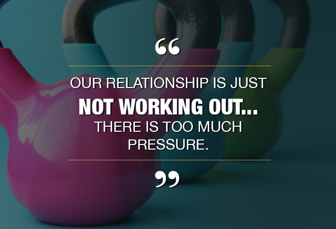 Breakup_With_Weights