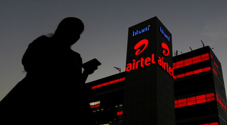 Victory For Reliance Jio? Airtel Asked To Pull Down