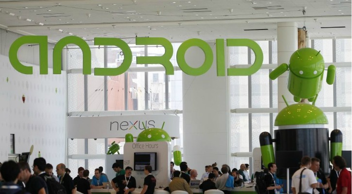 36 Android Smartphones Come With Pre-Installed Malware Warns Security Firm