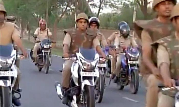 Noida Police