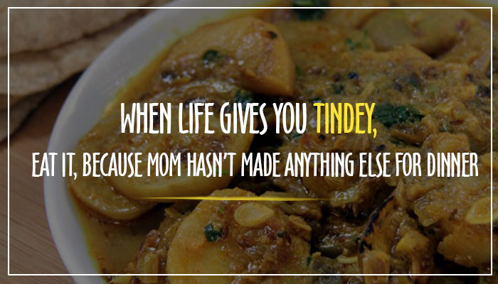 tindey
