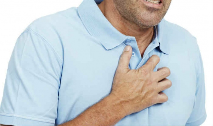 drugs to prevent heart-failure