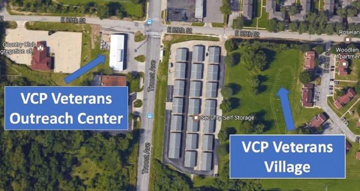 veteranscommunityproject
