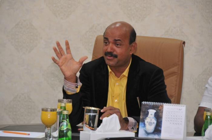 Mohiuddin Bava