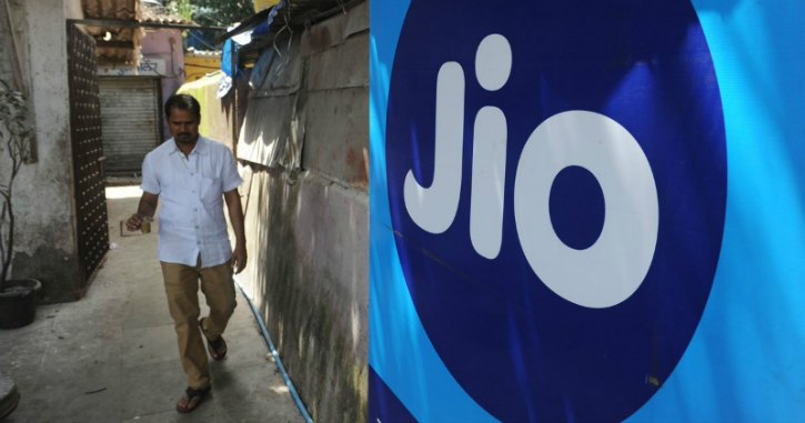 Jio Giga Fiber Broadband Expands Beta Testing With 100Mbps Connection & 100GB FUP