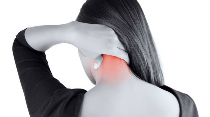 South Asian women prone to osteoporosis