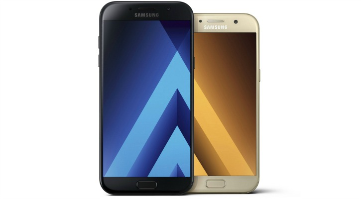 Samsung-Galaxy-A5-and-Galaxy-A7-2017-launched-in-India-comes-with-IP68-certification