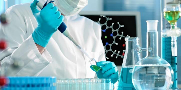 Scientific testing for breakthrough in Bangaluru lab