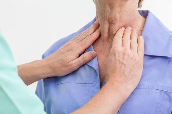 Thyroid hormone regulators