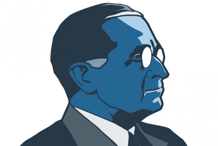 Truman .gov