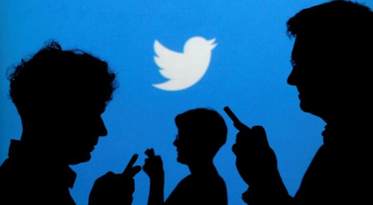 Twitter Has Nearly 48 Million Bot Accounts, So Don't Get Hurt By All Those Online Trolls