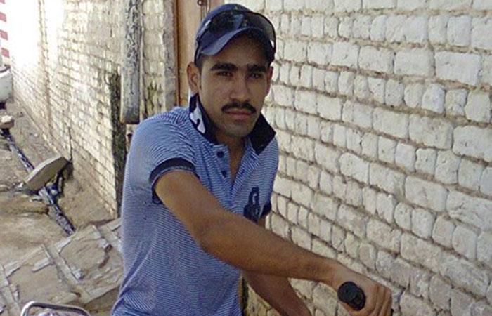Bilal Irshad