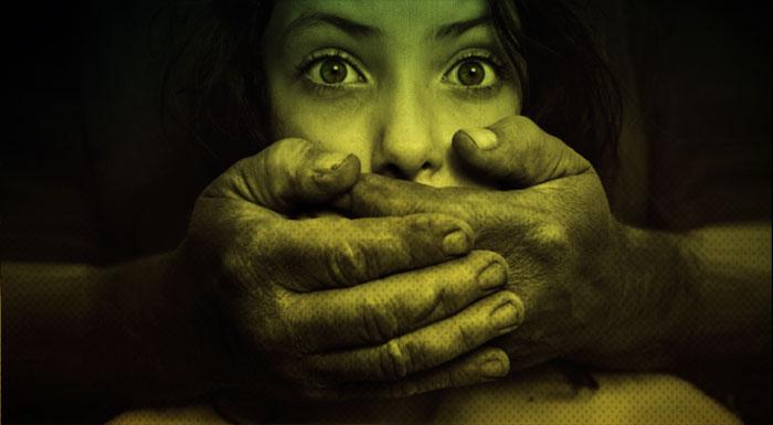 women raped in passenger van in Assam