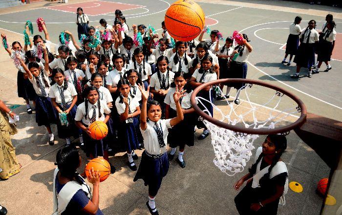 Kerala School