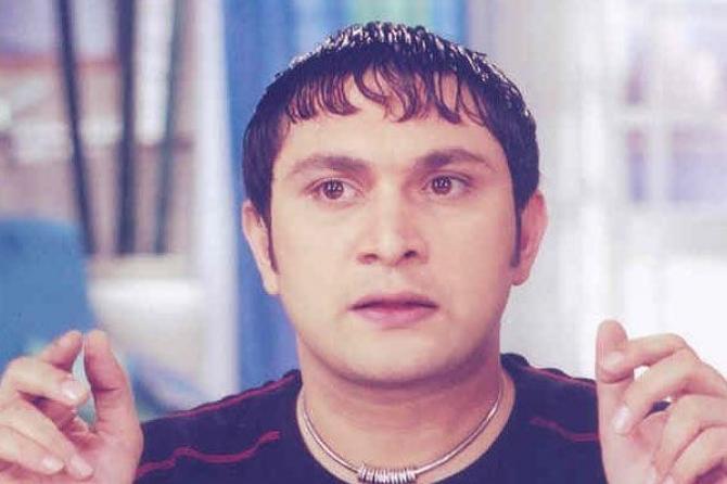 Rosech Sarabhai