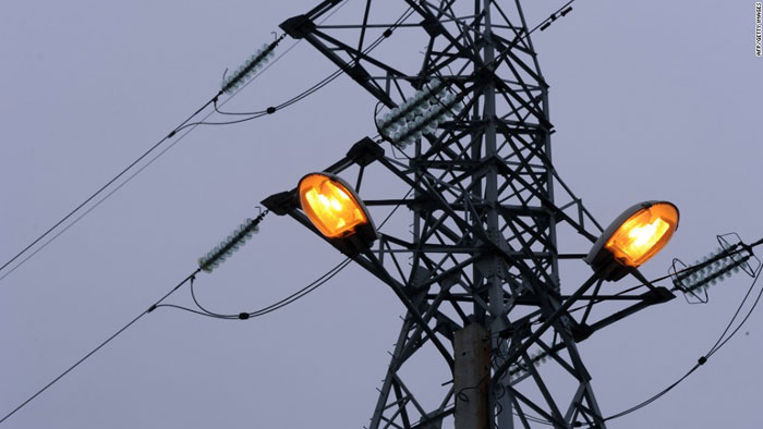 power thieves in UP to be jailed for 5 years