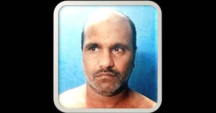Flying Thief Kamarudheen Sheikh