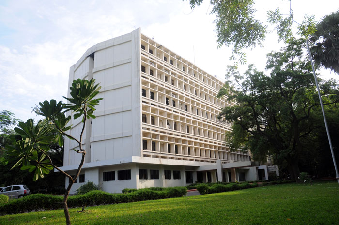 IIT Madras offers M Tech degree through remote learning
