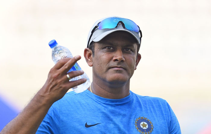 Lodha panel unhappy with coach appointment process
