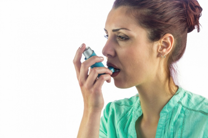 More Than 5% Of the Total Number Of Asthmatics Worldwide Reside In India, It's Time We Take Note
