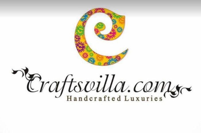 Craftsvilla and YepMe