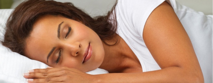 Magnesium has also been found to enhance the quality of your sleep by regulating two hormones that regulate sleep: renin and melatonin