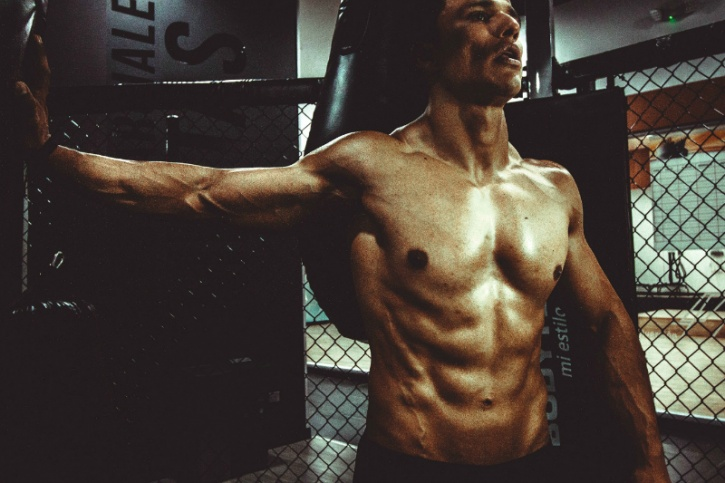 Best way to burn more fat and increase muscle