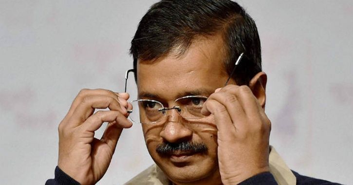 Delhi public services to be delivered at doorstep