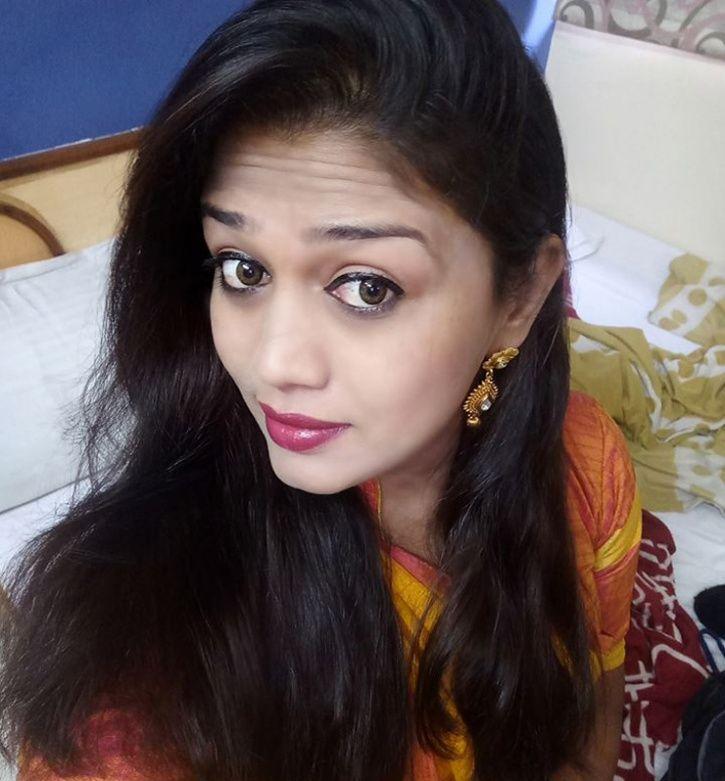 Manvi Vaishnav