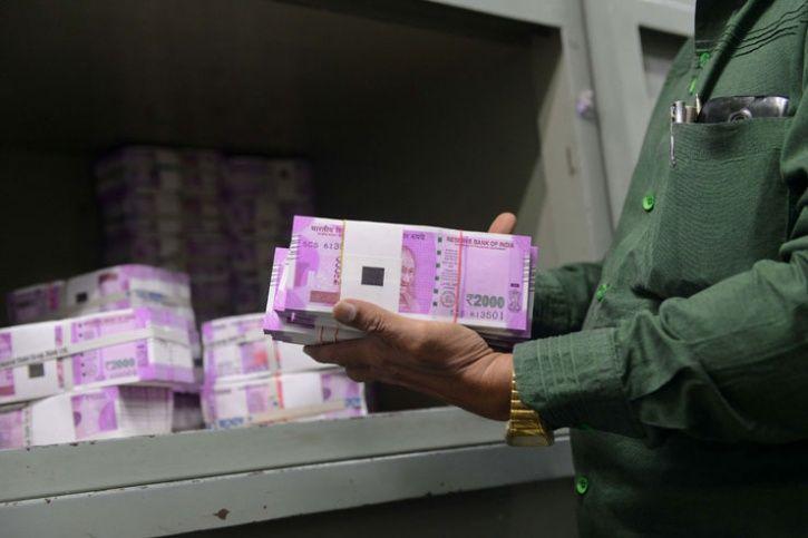 India Millionaires